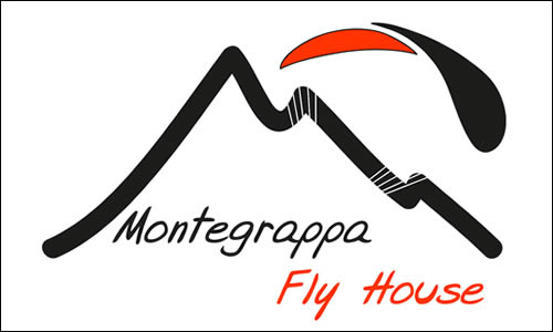 l montegrappaflyhouse 01
